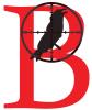 Baxter gunsmithing and sales llc Logo