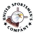 United Sportsmen's Company Logo