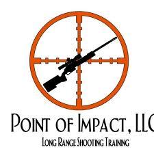 Point of Impact LLC