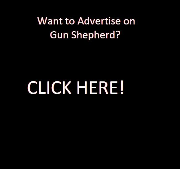 Gun Shepherd