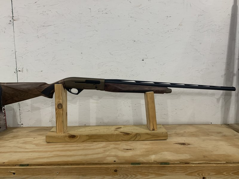 Legacy Pointer Phenoma 28 gauge Picture