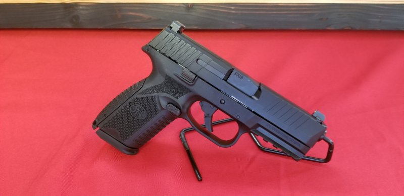 Fn 509 mid size Picture