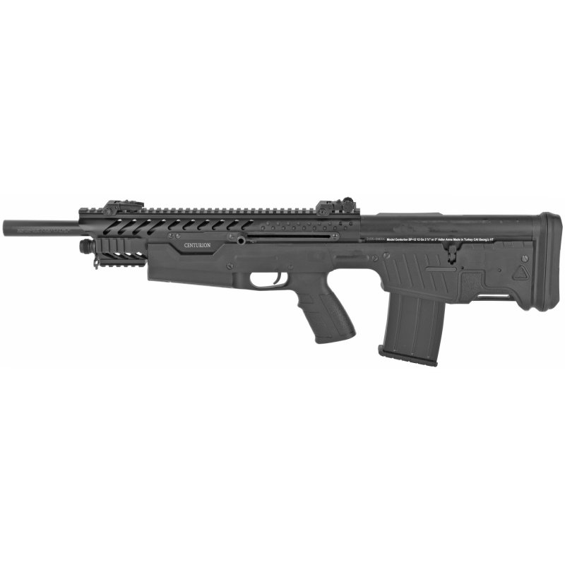 "Century Centurion BP-12 SA Bullpup Shotgun 12 ga. 19.75"" bbl  Picture"