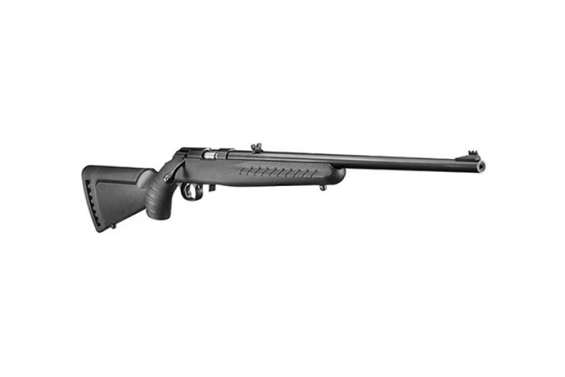 """Ruger American bolt action .22 lr 22"""" bbl NEW #8301 Picture"""
