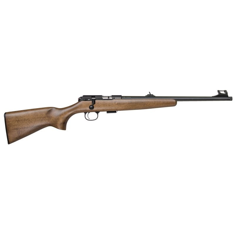 CZ-USA 457 Scout Youth .22 lr bolt action rifle NEW #2335 Picture