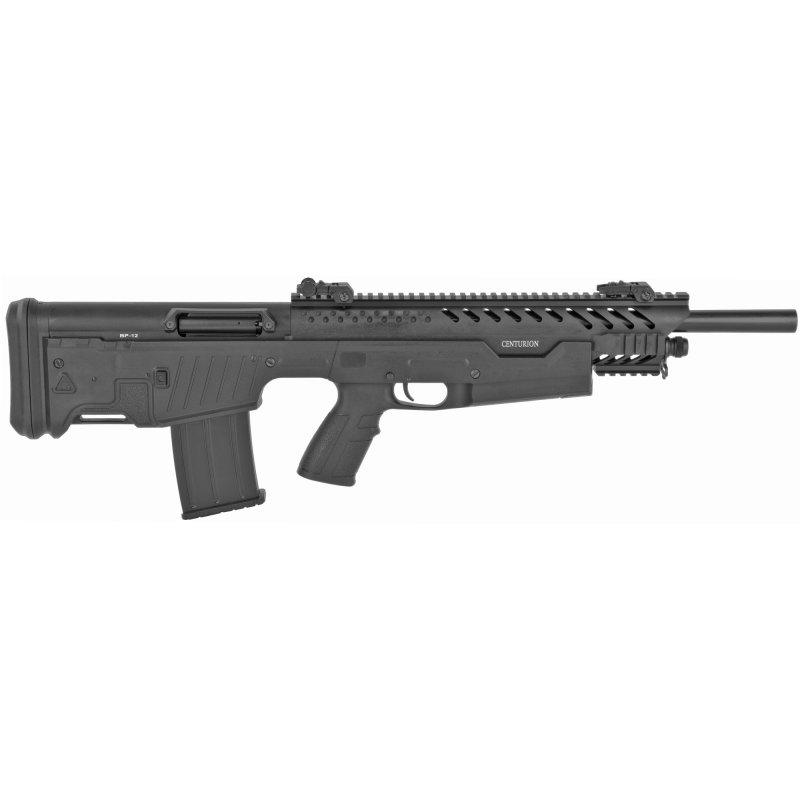 "Century Arms Centurion BP-12 Bullpup 12 ga shotgun 19.75"" bbl NEW #SG3960 Picture"